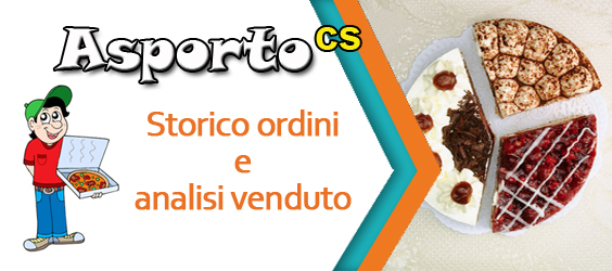 Softwarepizzeriaasporto